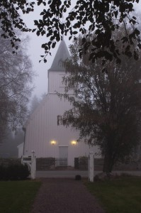 W_Søgne_gml_kirke_2011_0930