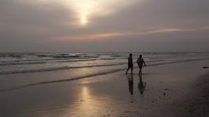 W_Solnedgang-på stranden-3581