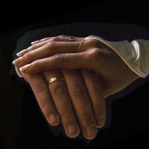 W_3.Wedding_hands_Aksept_al_Thani 13_