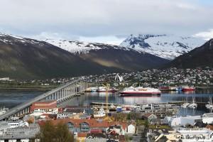 W_Tromsø_7241