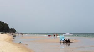 W_Beach-HH_5688