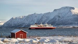 W_Hurtigruta_Polarlys_4422